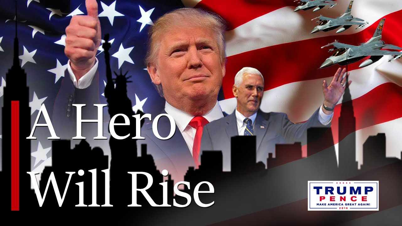 All American Inaugural Ball 2017, 45th Presidential Inauguration Tickets