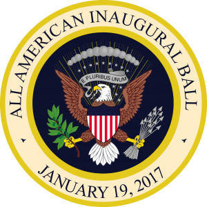 aaib-logo-2017